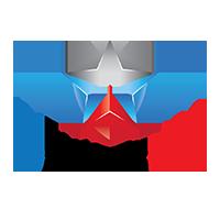 RVBuyersUSA Logo